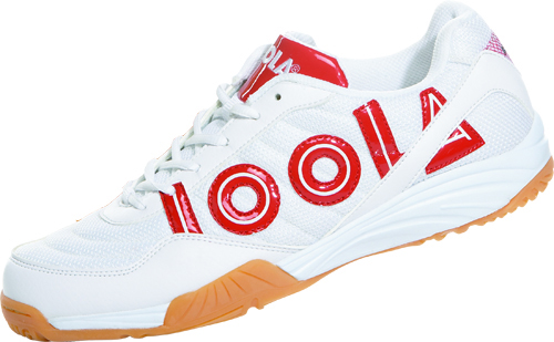 ca99af10fa1 ... table   Chaussures   Chaussures JOOLA RALLY ( Chausse · Chaussures Joola  ...